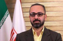 پیام مدیرعامل به مناسبت سالروز تاسیس منطقه ویژه اقتصادی پارسیان
