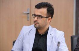 تشریح پتانسیلها و فرصتهای سرمایهگذاری منطقه ویژه اقتصادی پارسیان