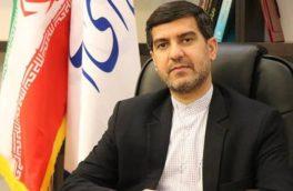 منطقه ویژه عامل رشد، شکوفایی و اشتغال پایدار در پارسیان