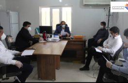 برنامههای هفته گرامیداشت کار و کارگر در منطقه ویژه اقتصادی پارسیان