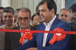 زیرساخت های منطقه ویژه اقتصادی پارسیان برای اهداف صادراتی توسعه می یابد
