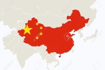 تولید آلومینیوم چین در ماه جولای