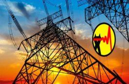 سناریوی افزایش تعرفه برق در سال آینده