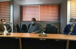 دولت، مجلس و قوه قضائیه نگاه ویژه ای به منطقه اقتصادی پارسیان داشته باشند