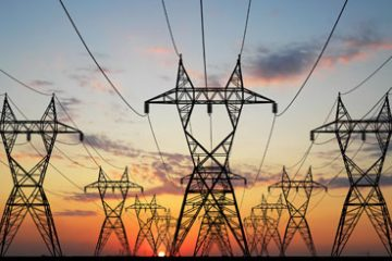 صادرات برق نیروگاههای خورشیدی تسهیل شد