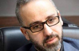 پیام مدیرعامل منطقه ویژه اقتصادی صنایع انرژی بر پارسیان به مناسبت روز دانشجو