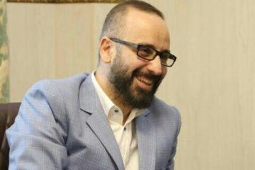 توسعه صنایع پتروشیمی در منطقه ویژه پارسیان