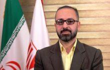 پیام مدیرعامل منطقه ویژه پارسیان به مناسبت روز ایمنی و آتش نشانی